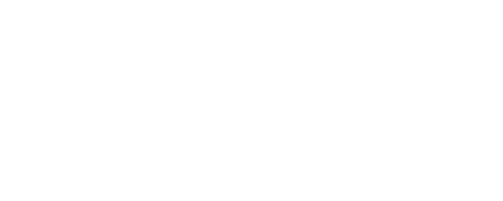 Customer Satisfaction Survey | Web & Phone Surveys | SERVICE 800